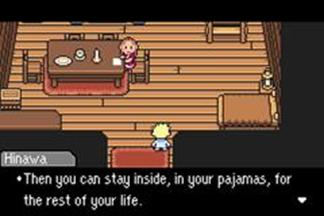 Zany Video Game Quotes
